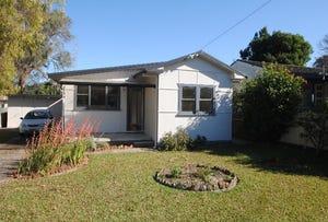 10 Victoria Ave, Toukley, NSW 2263