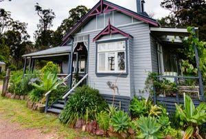 71 Oaklands Lane, Pambula, NSW 2549