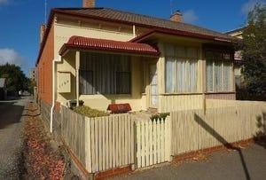 1109 Mair Street, Ballarat Central, Vic 3350