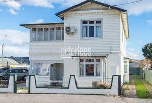 173 Invermay Road, Invermay, Tas 7248