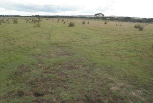 Lot 12, 326 Port Welshpool Road, Port Welshpool, Vic 3965