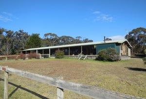 995 Bullamalita Road, Quialigo via, Goulburn, NSW 2580