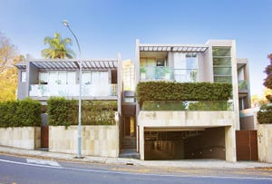 2/16-18 Thornton Street, Darling Point, NSW 2027