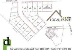 L7 Logan Estate, Mudgee, NSW 2850