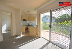 Unit 1/150 Marine  Parade, Southport, Qld 4215