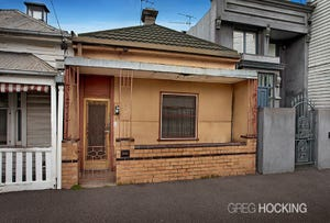 5 Lyell Street, South Melbourne, Vic 3205