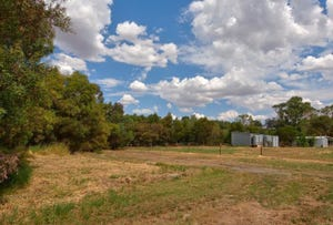 Lot 16 Onkaparinga Valley Road (Commonly known as Birdwood - Mt Torrens Road), Mount Torrens, SA 5244