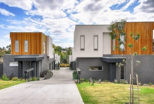 3 & 7/24 Laurence Avenue, Airport West, Vic 3042