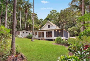 746 Myocum Road, Myocum, NSW 2481