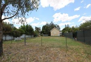 Lot 22 Creek St, Jindera, NSW 2642