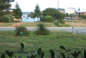 Wannanup, address available on request