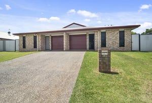 4 Village Court, Glenvale, Qld 4350