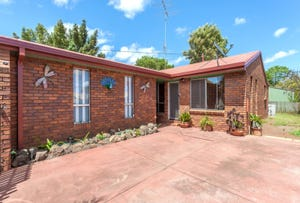 Wilsonton Heights, address available on request