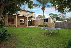 18 Forest Drive, Somerville, Vic 3912