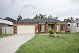 14 Castle Creek Road, Wodonga, Vic 3690