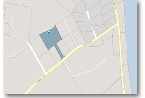 55, 115 Fenwick Road, Berri, SA 5343