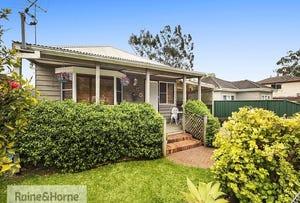 13 Banksia Street, Ettalong Beach, NSW 2257