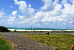 223 Great Ocean Road, Apollo Bay, Vic 3233