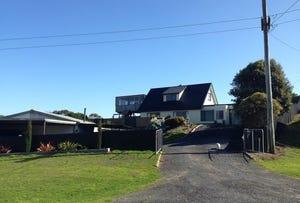14  Airey Drive, Arthur River, Tas 7330