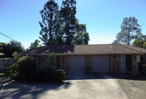 1/5 Donegal Court, Raceview, Qld 4305