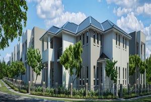 Lot 311 Shannon Way, Oran Park, NSW 2570