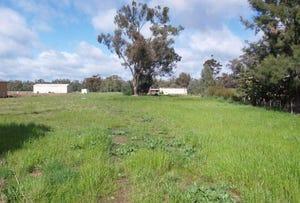 5 Brooke Court, Numurkah, Vic 3636