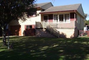 13 Dight Avenue, Singleton, NSW 2330