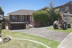 9 Johnson Place, Endeavour Hills, Vic 3802