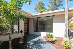 8 Robe Court, Helensvale, Qld 4212