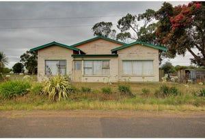 594 Moriarty Road, Moriarty, Tas 7307