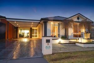 35 Lochard Terrace, Narre Warren South, Vic 3805