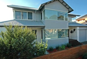2 Kirk Road, Point Lonsdale, Vic 3225