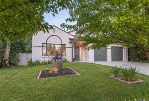 30 Maple Crescent, Jerrabomberra, NSW 2619