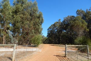 Lot 22 Bussell Highway, Forest Grove, WA 6286