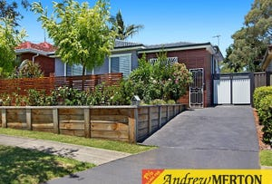 21 Dalray Street, Lalor Park, NSW 2147