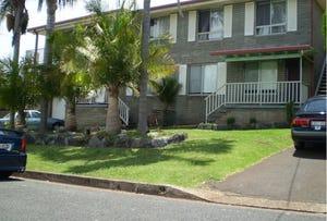 2/4 Norfolk Avenue, Port Macquarie, NSW 2444