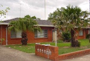 3/244  High Street, Penrith, NSW 2750