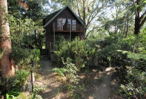 12 Attunga Avenue, Sanctuary Point, NSW 2540