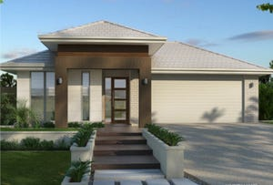 Lot 34 Falkland St, Heathwood, Qld 4110
