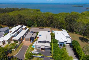 11A Margarets View, Cleveland, Qld 4163