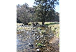 """""""Isis Range"""" Crawney Road, Timor, NSW 2338"""