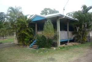 19 CAPTAIN COOK DRIVE, Agnes Water, Qld 4677