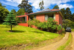 1 Westringa Road, Fern Tree, Tas 7054
