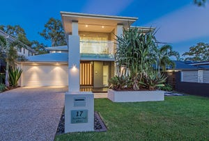 17 Feathertail Place, Wakerley, Qld 4154