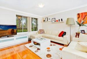 12/59-63 Howard Avenue, Dee Why, NSW 2099