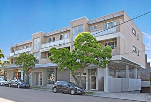 10/37-39 Burwood Road, Belfield, NSW 2191