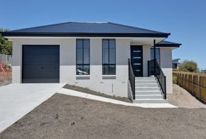 7 Barilla Court, Midway Point, Tas 7171