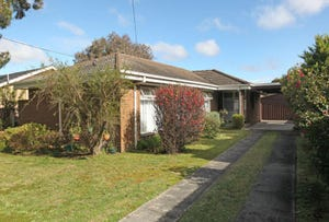 105 Watsons Road, Glen Waverley, Vic 3150