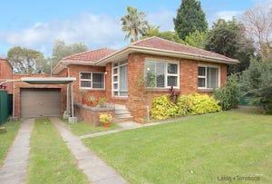 9 Whitworth Street, Westmead, NSW 2145