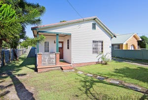 2 Hay Street, Gorokan, NSW 2263